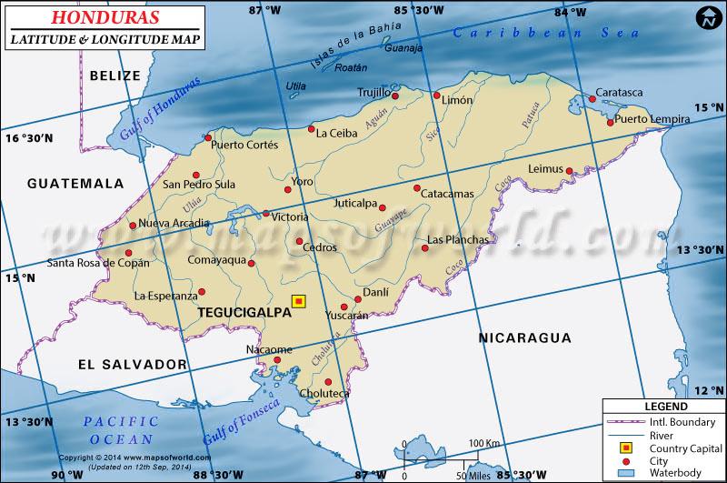 Honduras-lat-long-editado